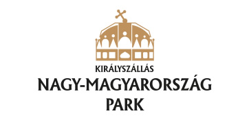 Nagy-Magyarország Park